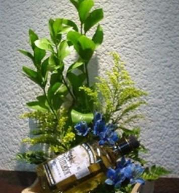 Flores para Hombre en CDMX